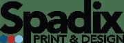 Spadix-Print-Design.png