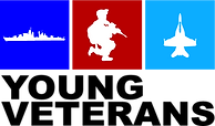 young vets logo.png