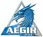AEGIR.jpg