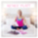 Womens-Motivator-300x300.png