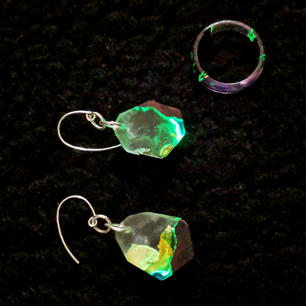 jewelry-2jpg