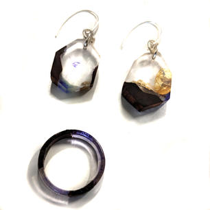 jewelry-1jpg