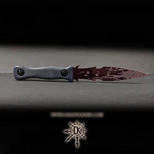 Bloody Gothic