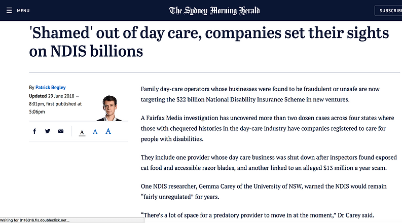 theage.png