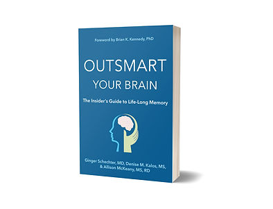 Outsmart Your Brain.jpg