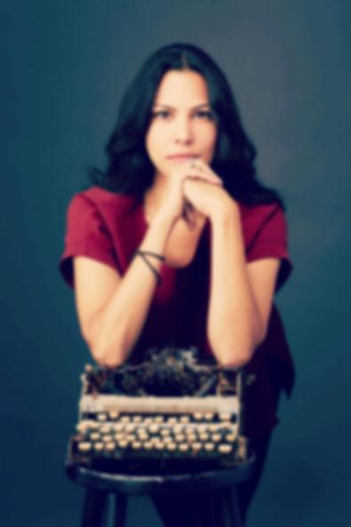 Marina Aris Photo.jpg