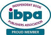 IBPA_proudmemb_634-234c_bann_2.jpg