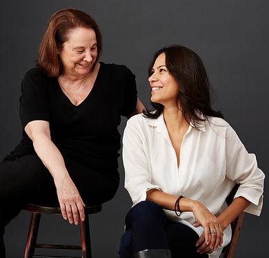 Marina Aris & Diane Fener.jpg