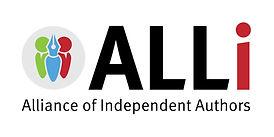 ALLi_Complete_600x300_WEB.jpg