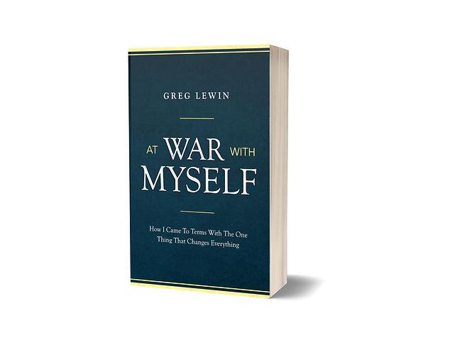 At War With Myself 3D.jpg
