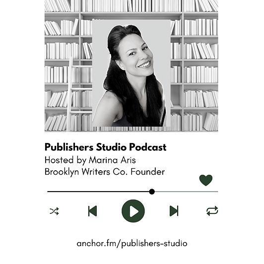 Publishers Studio Podcast Logo.png