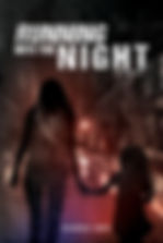 Running into the Night ebook 3001x4500.j