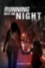 Running into the Night ebook 3001x4500.j