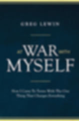 Lewin EBook.jpg