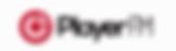 Player FM Logo.png