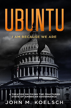eBook Cover UBUNTU.png