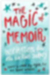 Magic of Memoir Cover.jpg