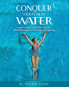 Conquer Your Fear of Water.jpg