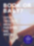 Screen Shot 2020-03-26 at 11.45.34 PM.pn
