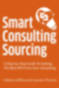 smart consulting04.jpg