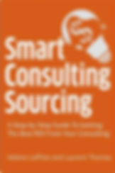 Smart Consulting Sourcing.JPG