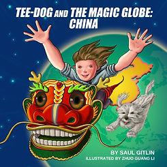 e-Book Cover_Tee-Dog_FINAL.jpg