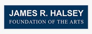 James R Halsey Foundation Logo.png