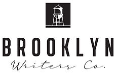 Brooklyn Writers CO_FINAL_Vector_RGB.jpg