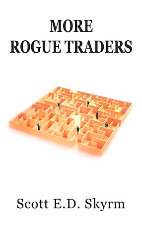 Skyrm_More Rogue Traders_FINAL.jpg