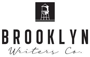 Brooklyn Writers CO_FINAL_Vector_RGB.jpg