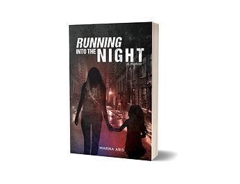 Running Into The Night 3D.jpg