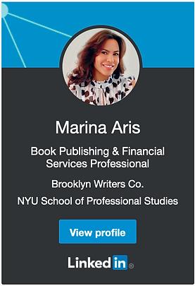 Marina Aris on LinkedIn.png