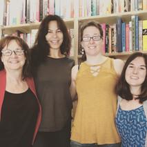 Brooklyn Writers Group.jpg