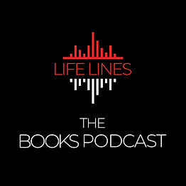 Life Lines Books Podcast Logo.jpg