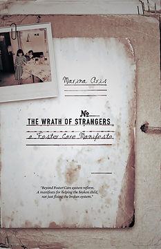 Wrath of Strangers Cover.jpg