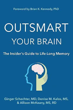 e-Book Cover_Outsmart Your Brain.jpg