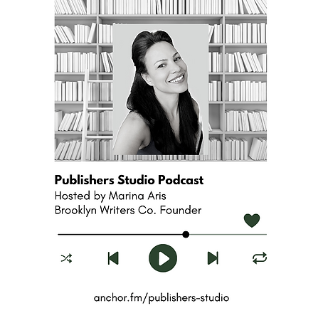 Publishers Studio Podcast.png