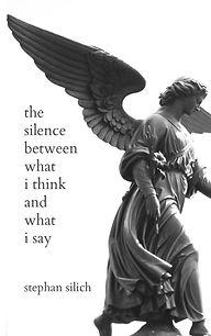 e-Book Cover_FINAL_TheSilence.jpg