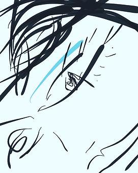 Face by Marina Aris.jpg