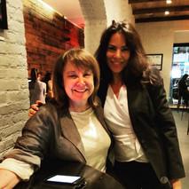 Marina Aris and Diane Fener.jpg