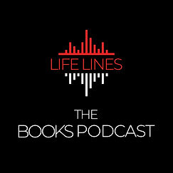 Life Lines the Books Podcast Logo.jpg