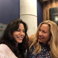 Marina Aris and Kristin Rath.jpg