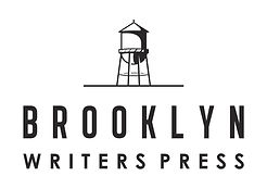 Brooklyn Writers Press LOGO.jpg