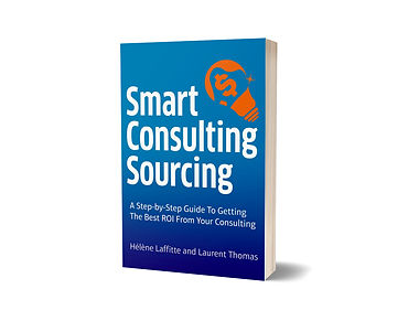 Smart Consulting.jpg