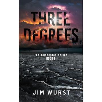 e-Book Cover_Three Degrees.jpg