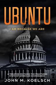 eBook Cover UBUNTU.jpg
