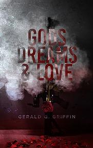 Gods, Dreams - Love _E-book_RGB.jpg