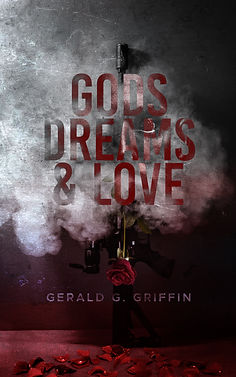 Gods, Dreams - Love _E-book_RGB.jpg
