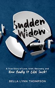 e-Book Cover_Sudden Widow.jpg