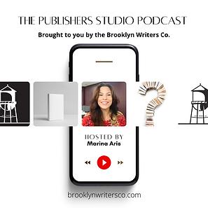 Logo Pub Studio Podcast.png